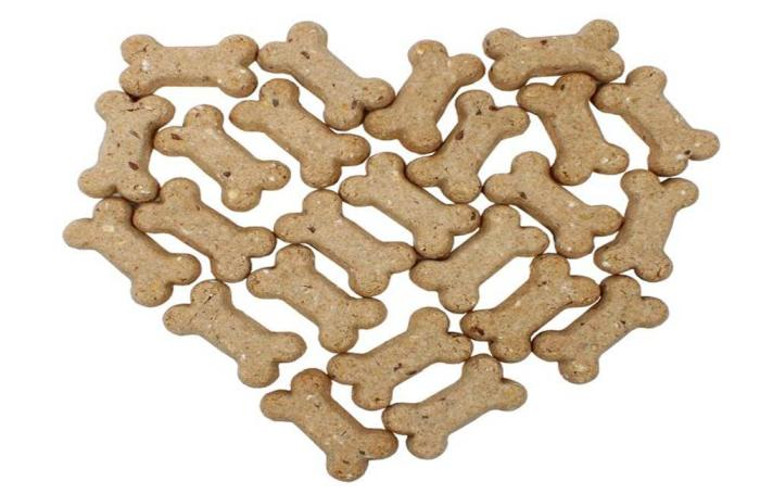 kalebs-organics-dog-treats