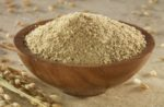 stabilized-rice-bran