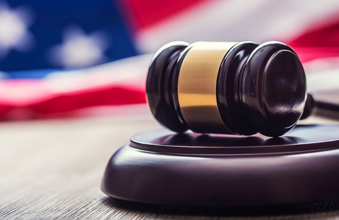 Purina Petcare sued over antimicrobial biotechnology