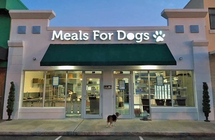Meals-For-Dogs-optimized