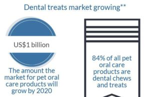 infographic-dental-disease-image