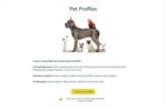 Amazon-pet-profiles