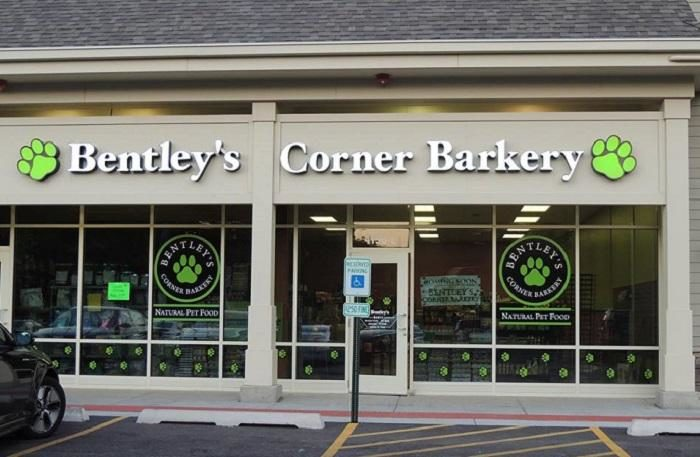 Pet-specialty-store