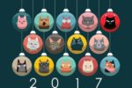 cats-on-ornaments-2017