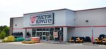 tractor-supply-storefront