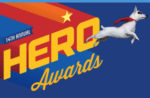 HERO-awards.JPG