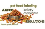 Pet-food-regulatory