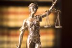 blind-justice-legal-law