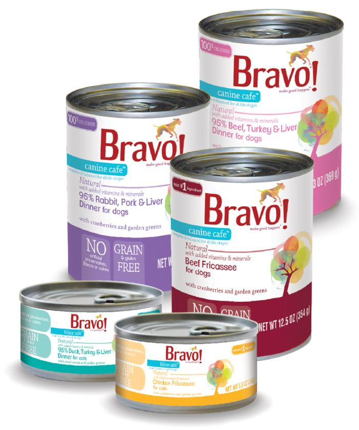 bravo-product-group