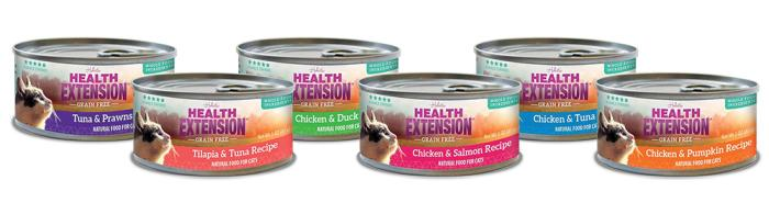 holistic-extension-cat-cans