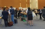 pet-food-forum-europe-attendees