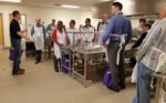 innovation-workshop-extrutech-1704PETpff