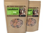 CannaNatural-CBD-dog-biscuits