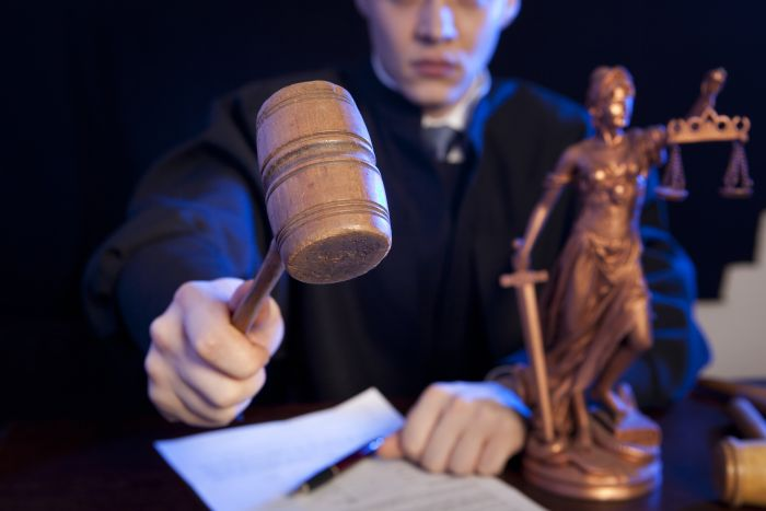 Judge-gavel-justice-law-legal.jpg
