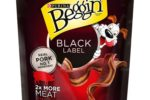 Beggin-Strips-black-label.jpg