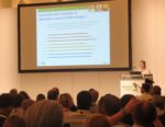 Petfood-Forum-Europe-consumers
