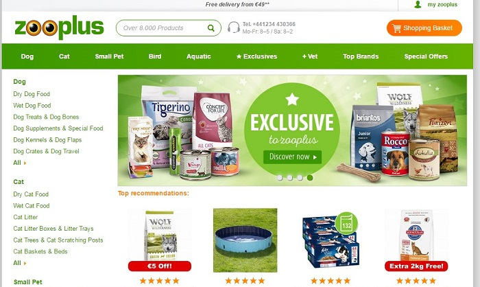 Zooplus-pet-food-homepage1