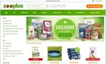 Zooplus-pet food-homepage1