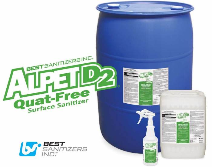 Best-Sanitizers-Alpet-D2-Quat-Free-Surface-Cleaner-Sanitizer