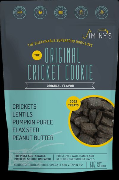 Jiminy-cricket-treat.jpg