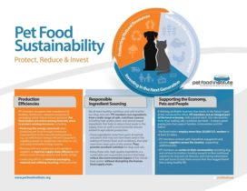 Pet-food-sustainability-graphic