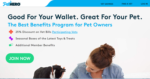 PetHero-pet-food-site