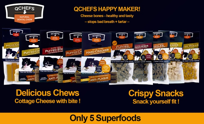 QChef-Cheese-Bones-for-Dogs