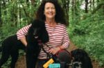 portland-pet-food-founder-with-dog