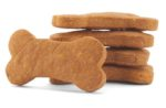 portland-pet-food-treats