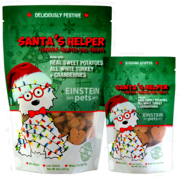 Einstein-Pets-Santa's-Helper-Treats-for-Dogs