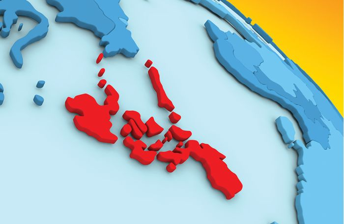 Philippines-map_lead