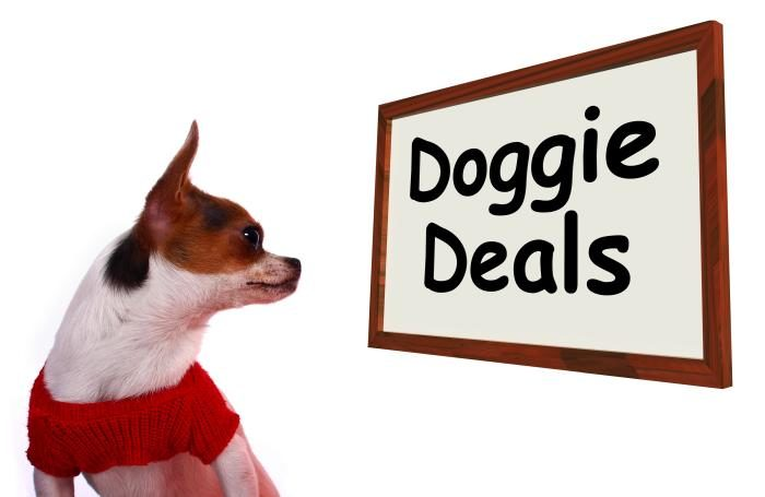 doggie-deals
