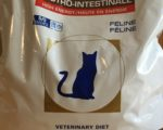 therapeutic-cat-food-label