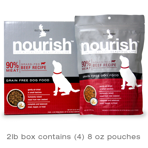 ISLE-OF-DOGS-NOURISH-FOOD-FOR-DOGS-&-CATS