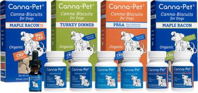Cana-Pet-CBD-pet-supplements