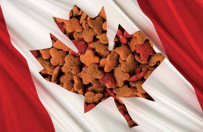 Dane Creek acquires Naturawls uncooked pet meals, deal with maker