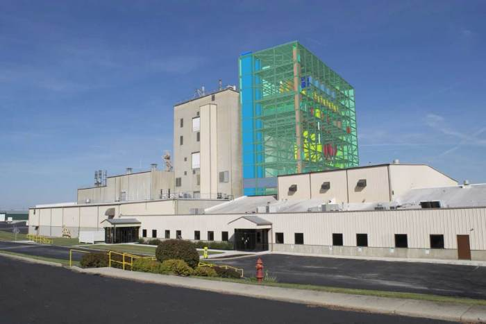 Cargill-expansion-new-facility
