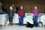 Chicken-soup-for-the-soul-pet-food-donation