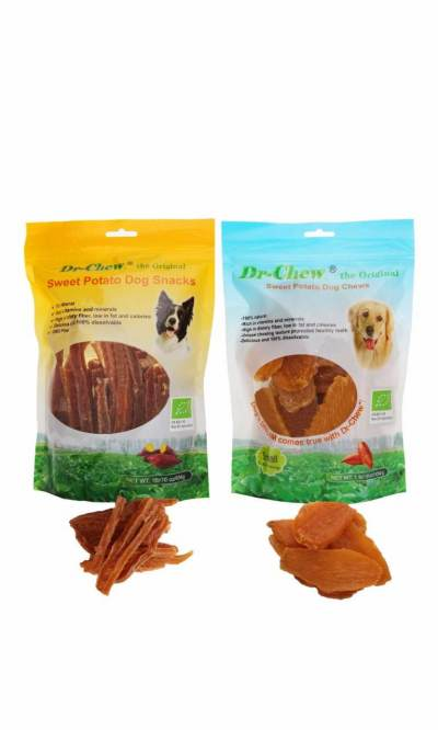Dr-Chew-Sweet-Potato-Dog-Treats