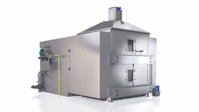 Geelen-Counterflow-Continuous-Dryer-MkIII