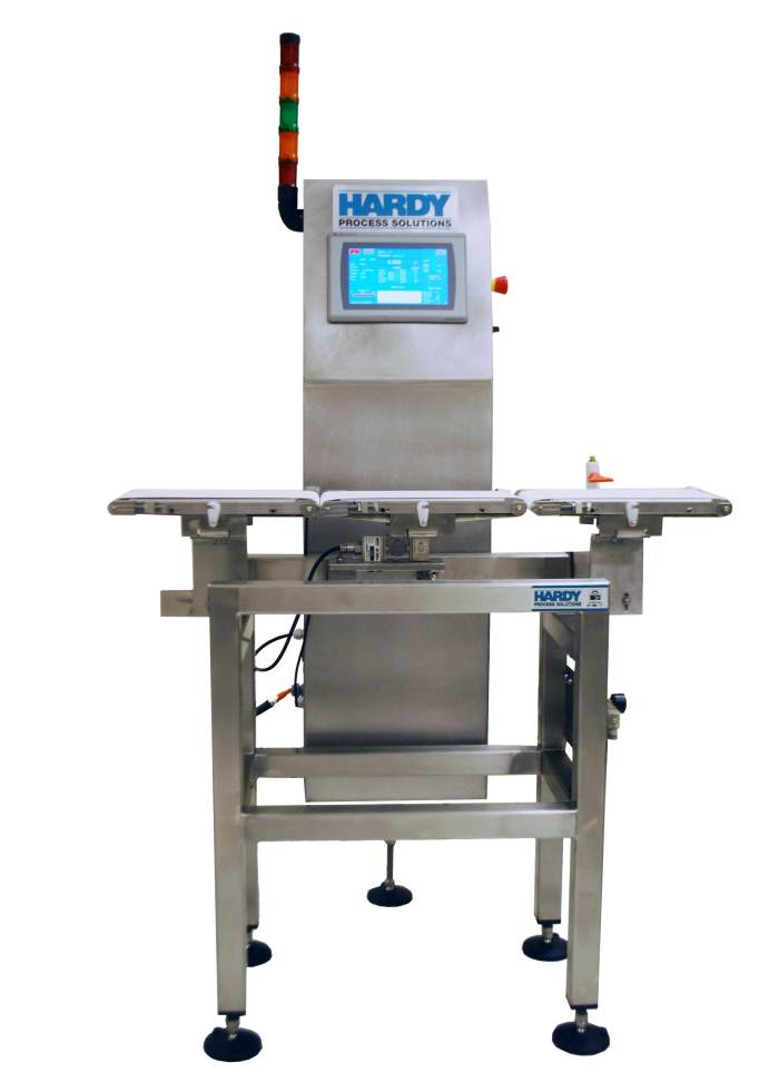Hardy-Process-Solutions-Dynamic-Checkweighers