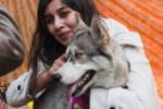 Husky-India-woman-hug.jpg