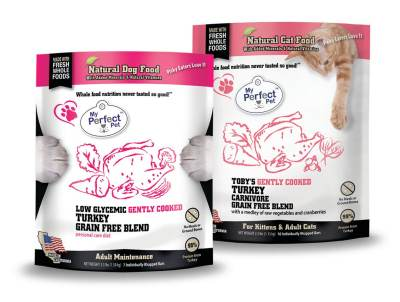My-Perfect-Pet-Tasty-Turkey-Blends