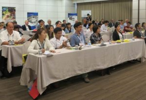 Petfood-Forum-Asia-conference