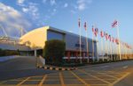 Petfood-Forum-Asia-venue