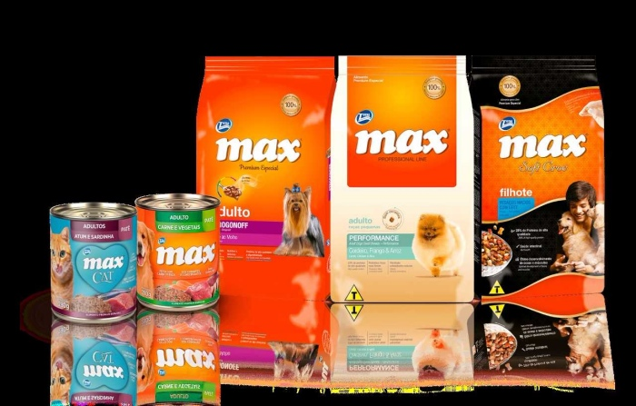 Total-Alimentos-Wet-Cat-and-Dog-Food