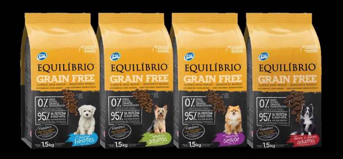 Total-Alimentos-Dry-Cat-and-Dog-Food