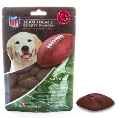 Team-Treatz-Sport-Dog-Treats