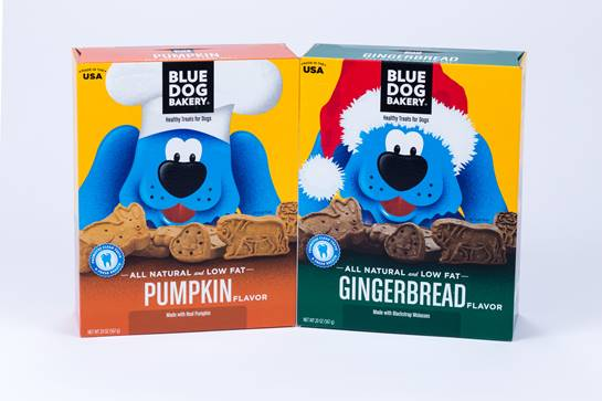 blue-dog-bakery-seasonal-treats