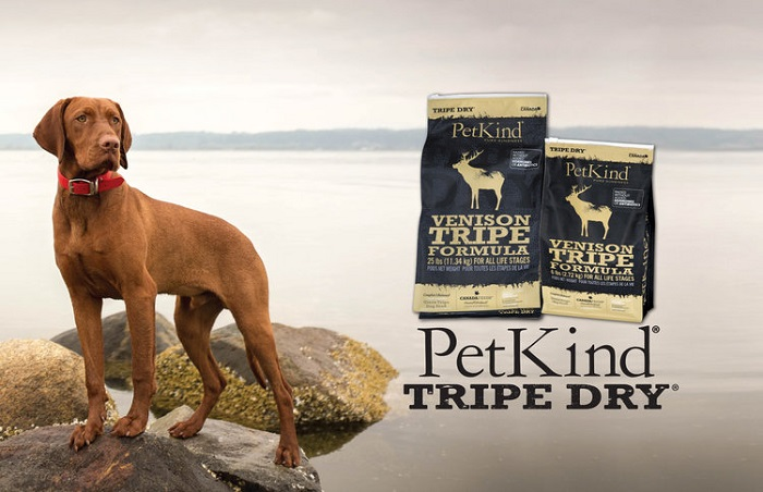PetKind-tripe-dog-food